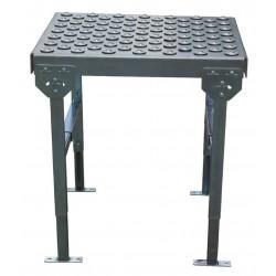 Tables à billes