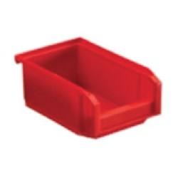 Bacs à becs Rouge 1 L
