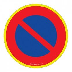 Pour interdictions &...
